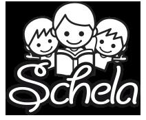 Schule Schela